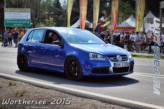 IMG_6355 - Gallery - VW-Page Forum - Hilfestellung und News bei Volkswagen Golf, Passat, Touran, Tuning, TÜv