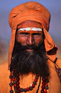 India. The word India comes from Indi which means Black, as in India ink, hindu and Indigo, the darkest colour in the colour spectrum.
