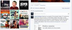 PROJETO LIVROS DE ARTE MARCIAL http://artesimfujelivre.blogspot.com.br/2015/10/projeto-de-escrever-mais-livros-de-arte.html  PROJETO ENSINO DE ARTE MARCIAL http://artesimfujelivre.blogspot.com.br/2015/11/projeto-de-ensino-de-arte-marcial.html  PROJETO 3 SERIADOS DE ARTE MARCIAL http://artesimfujelivre.blogspot.com.br/2015/10/projeto-de-um-seriado-de-arte-marcial.html  PROJETO DE ROTEIRO PARA OS MERCENÁRIOS…