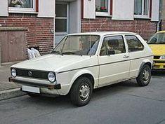 21 best cars images cars automobile autos rh pinterest com