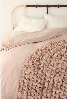 530 Best Blush Pink Images Bedrooms Home Decor Living Room