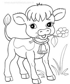 Awesome Most Popular Embroidery Patterns Ideas. Most Popular Embroidery Patterns Ideas. Coloring Sheets For Kids, Cute Coloring Pages, Animal Coloring Pages, Free Coloring, Adult Coloring, Coloring Books, Bible School Crafts, Drawing For Kids, Fabric Painting