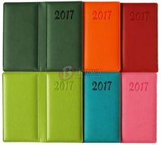 Calendar, Life Planner