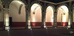Salamanca gto