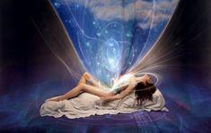 Neumond - Mondkraft heute 15. November 2020 mit Mondkalender: Neumond in Skorpion Awakening, Art Photography, Photoshoot, Anime, Painting, Astrology, Spiritual Life, Deep Love, Moon Calendar