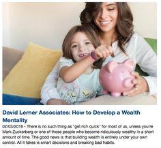 http://news.davidlerner.com/news.php?include=146011
