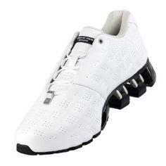 adidas Porsche Design Bounce S3 Men Shoes Q21239 (SIZE: 9) - See more at: http://sports.florentta.com/sports-outdoors/exercise-fitness/running/adidas-porsche-design-bounce-s3-men-shoes-q21239-size-9-com/#image