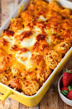 #Dessert#Healthy Food#Dinner#Breakfast#Lunch#CakeAndCookies#HealthyJuice#Appetizers#SmoothiesandOtherDrink#Seafood#SaladRecipe#Snack#BreadRecipe#Noodle#Pizza#EasyRecipes#yummy Dessert Healthy, Healthy Dinner Recipes, Healthy Food, Chicken N Waffles, Health Dinner, Noodle, Lasagna, Casserole, Seafood