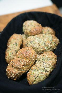 012A3184 Veggie Recipes, New Recipes, Vegetarian Recipes, Cooking Recipes, Healthy Recipes, Recipies, Swedish Recipes, Savoury Baking, Healthy Baking