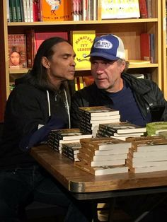 Longmire Series, Robert Taylor Longmire, Taylor & Co, Native American Actors, Zahn Mcclarnon, Man Of Mystery, Sam Elliott, All Tv, Fantastic Show