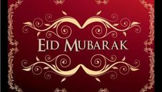 Eid Ul Adha Images For Whatsapp Eid Ul Adha Images, Mubarak Images, Eid Ul Adha Wallpaper, Eid Ul Adha Messages, Happy Eid Al Adha, Adha Mubarak, Family Quotes, Quotes About Family