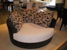 10 best harp arm chair images armchair recliner single sofa rh pinterest com