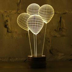 Find This Pin And More On Z   Aydınlatma   Lighting Blog.