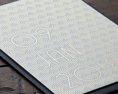 Combining letterpress and foil printing, this art deco pattern is printed in stunning metallic gold foil to create a vintage-looking design with a modern twist. Letterpress Wedding Stationery, Wedding Invitations, Art Deco Pattern, Gold Foil, Wolf, Ink, Prints, Detail, Design