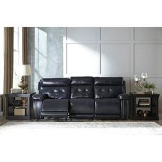 20 best deep sofa images rh pinterest com