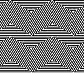 21139330-vector-triangular-texture-seamless-geometric-pattern.jpg (168×146)