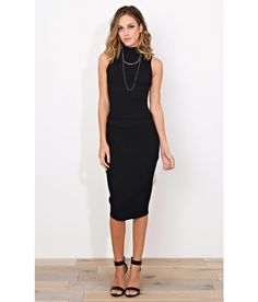 Life's too short to wear boring clothes. Hot trends. Fresh fashion. Great prices. Styles For Less....Price - $14.99-649QWBFu