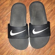 b4d847d5bb2 8 Best Sliders Nike ✨✨✨ images