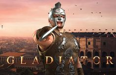 Gladiator Slot Game to Play Free with Free Spins Mobile Casino, Online Casino Games, Free Slots, Casino Bonus, Games To Play, Gaming, Batman, Superhero, Spinning