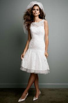 Galina Style WG3625 | Wedding Planning, Ideas & Etiquette | Bridal Guide Magazine