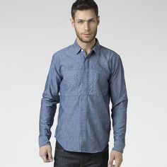 #jeansshop #onlinestore #online #store #shopnow #shop #fashion #mencollection #men #leviscollection #levis #levisstrauss #commuter #shirt #city #series #standard