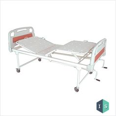 Fowler Bed with ABS Panel Manufacturer Suppliers India