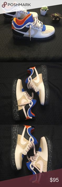 59134000e0c97 21 Best Nike uptowns images in 2018 | Nike Shoes, Trainer shoes, Air ...