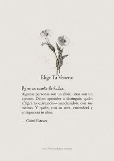 Veneno, Nostalgia, Anime, Movie Posters, Movies, Gabriel, Spanish Inspirational Quotes, Love Book Quotes, Life Lesson Quotes