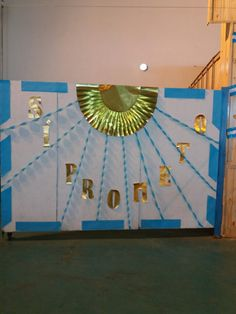 Mayo, Wind Turbine, Ideas Para, Origami, Education, School, Gardens, Paper, Frases