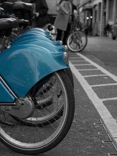 """dublin"" by nualabarr Dublin, Motorcycle, Vehicles, Motorcycles, Car, Motorbikes, Choppers, Vehicle, Tools"