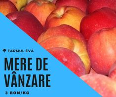 Farm Éva offers fresh fruits and vegetables. Fresh Fruits And Vegetables, Peach, Apple, Canning, Apple Fruit, Peaches, Home Canning, Apples, Conservation