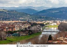 Stock Photo - River Arno, Florence - stock image, images, royalty free photo, stock photos, stock photograph, stock photographs, picture, pictures, graphic, graphics