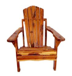 Hey, I found this really awesome Etsy listing at https://www.etsy.com/listing/125562475/childs-cedar-adirondack-chair