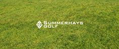 Spotlight - Summerhays Golf | AlphaGraphics Bountiful