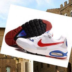 nike eclipse lunaire femmes - Popular sneakers on Pinterest | New Balance, Zx Flux and Adidas ...