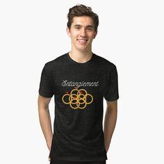 Shirt Pins, My T Shirt, V Neck T Shirt, Hoodies, Sweatshirts, Workout Shirts, Classic T Shirts, Rick And Morty, Steven Universe