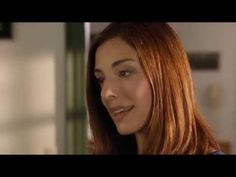 Katie Fforde: Ugrás a boldogságba (2012) teljes film magyarul Youtube, Youtubers, Youtube Movies