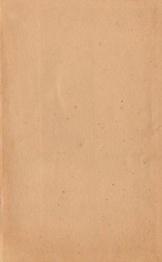 Vintage Sheet Texture