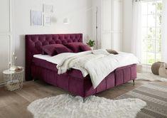 Textiles, Minimalism, Couch, Furniture, Vintage, Home Decor, Design, Salvador, Products