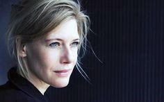 Photography Women, Best Actor, Singer, Colours, Actresses, Actors, Lady, Musicians, German