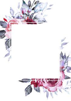 Trendy flowers wallpaper backgrounds wall papers ideas – World of Flowers Best Flower Wallpaper, Wallpaper Wedding, Flower Background Wallpaper, Flower Backgrounds, Wallpaper Backgrounds, Iphone Wallpaper, Wall Wallpaper, Wallpaper Ideas, Background Ideas