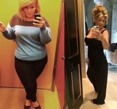 The Women& Magazine for Fashion, Sex, Advice, Dating Tips and Celebrity News Flat Belly Overnight, Health Diet, Health Fitness, Garcinia Cambogia Diet, Womans Weekly, Before And After Weightloss, Womens Health Magazine, Weekly Specials, Diet Pills