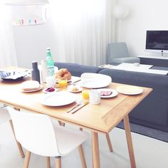 Maastricht // Urban Residences