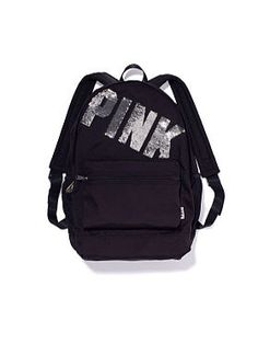 Want this for my Cheer Bag!!