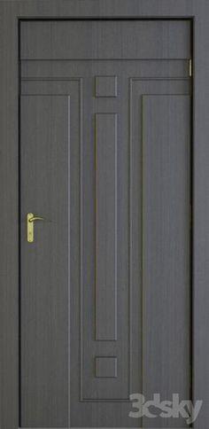 199 best main door images in 2019 entry doors entryway main door rh pinterest com