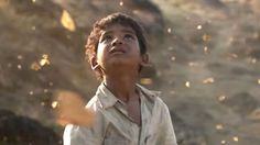 Sunny Pawar in still from movie 'Lion' Lion Movie, Movie Tv, Sunny Pawar, Shot Film, Movie Shots, Child Actors, Christian Bale, Home Movies, Video Film