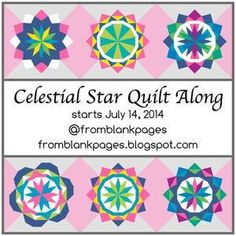 Image of Celestial Star Collection - PDF