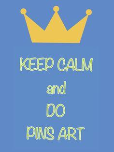 pinsart.com Art En 2d, Pin Art, Calm, Artwork, Frases, Drawing Drawing, Work Of Art, Auguste Rodin Artwork, Artworks