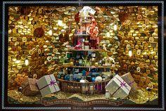 christmas-2014-windows_1