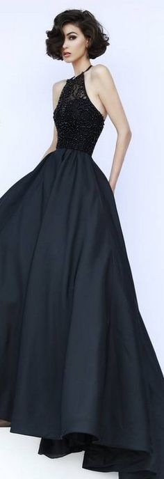 Tres Chic  • тнє LOOK BOOK •  ✿ιиѕριяαтισи❀  • Babz™ ✿ #abbigliamento
